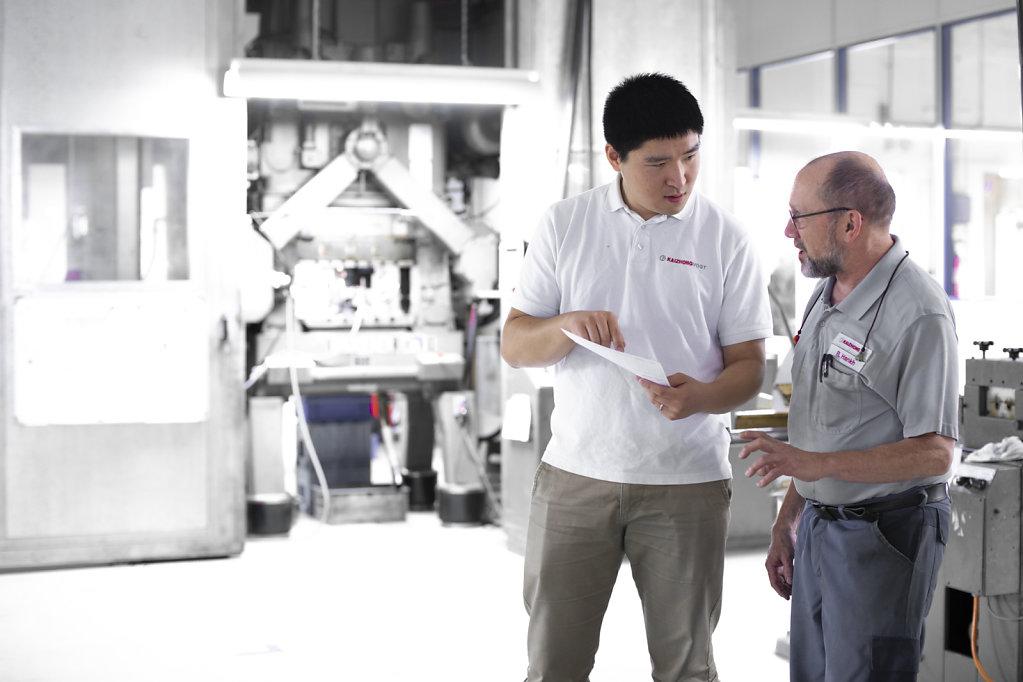 KaizhongVogt-Werkzeugbau-0845.jpg