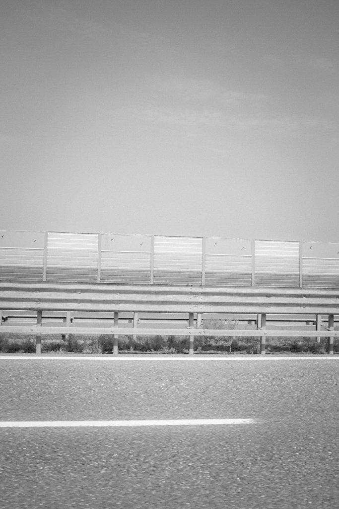 DriveBy-2270.jpg