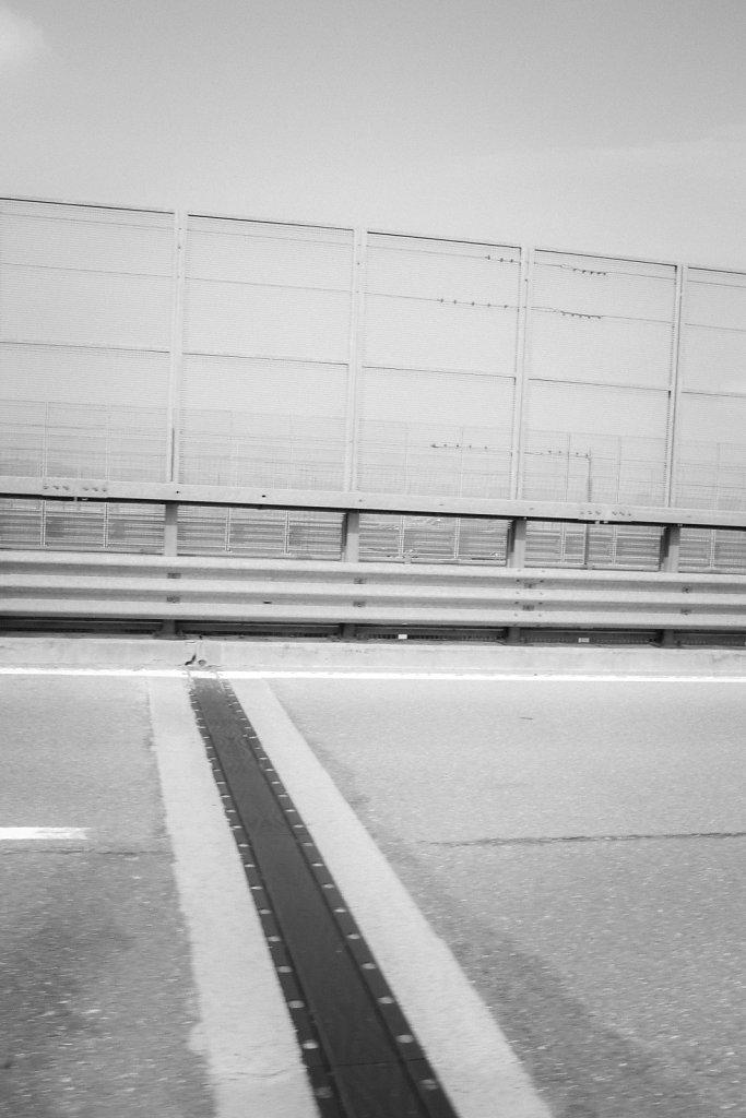 DriveBy-2271.jpg
