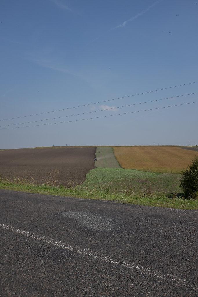 Ukraine-3595.jpg